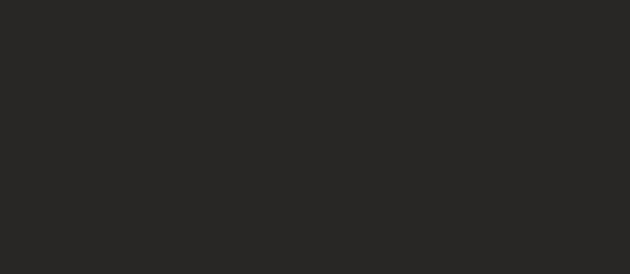 Paterne texture boi